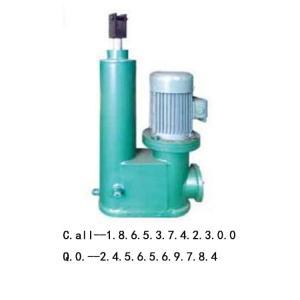 DTZ型電動推桿 實用型電動推桿輸出推力穩定