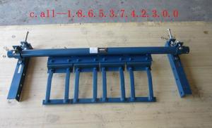 煤矿H-1200合金橡胶清扫器低磨损H型清扫器