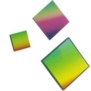 光学元件衍射光栅加工定制平面光栅