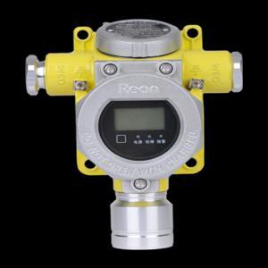 氨气气体检漏仪