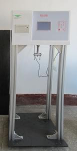 提吊疲劳生物降解塑料购物袋提吊试验提袋疲劳试验机