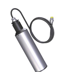 地下管道水质电导率在线监测探头在线分析仪