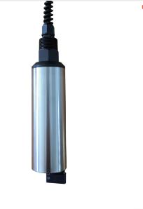 污水水质检测酸碱度在线监测探头在线分析仪