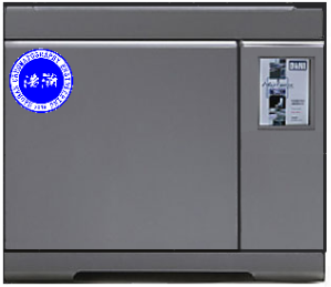 白酒中甲醇快速测定气相色谱仪HH-WAX