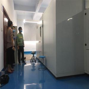 AP-KF-9C深圳恒温恒湿测试机,高温老化试验箱厂家