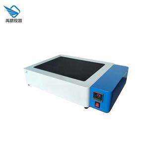 常州石墨电热板生产厂家,石墨电热恒温加热板
