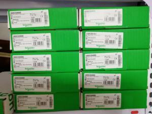西门子6ES7331-7PF11-0AB0电子产品