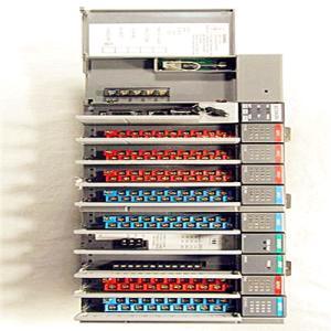 AB-20AC5P0A0AYNANC0变频器