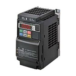发那科A860-2000-T301编码器