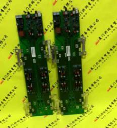 ABBGJR5252300R0101 07 AC 91电子产品