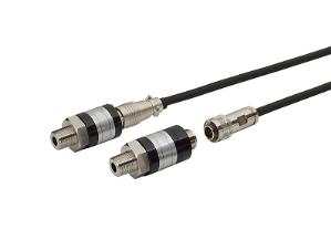 VALCOM低压用压力传感器VPRNP