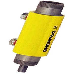 直流电动机HDZ-22803C立式