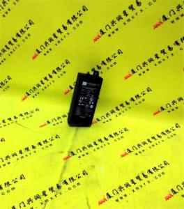 西门子  6ES7223-1PL22-0XA0 模块
