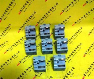 CKDAX4022S-J1电机