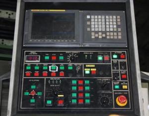 发那科A06B-6290-H109配件
