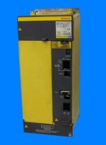 ABBSACE E3S32 3200A 690V配件