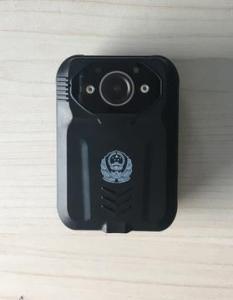 济南大明湖周边供应科立讯F9S记录仪