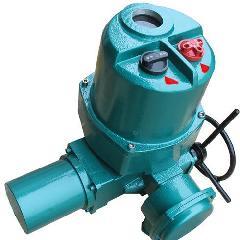 Q30-1W/T Q40-1W/T控制阀门装置