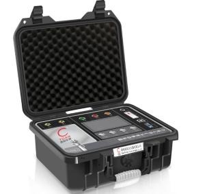 TAS-Ar-L便携式氩气纯度分析仪