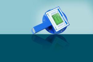 便携式微波水分测定仪MW 1100和MW 1100S