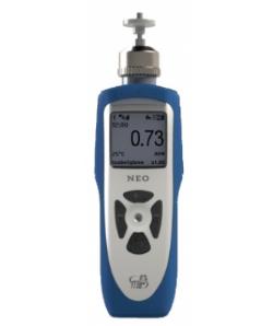 ppm18X 便携式VOC快速检测仪