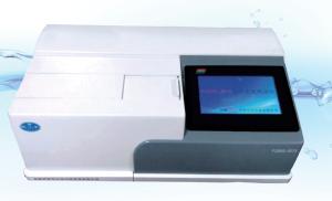 F2000-JR15红外光度测油仪