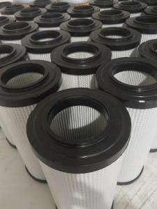 2PD140*250A80汽轮机液压油滤芯