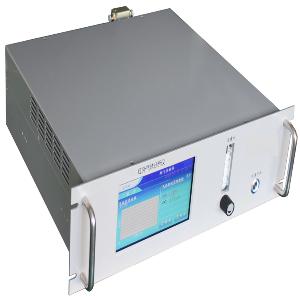 微低量二氧化碳分析仪、低量程二氧化碳在线分析仪