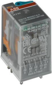 ABB-ACS510-01-07A2-4变频器