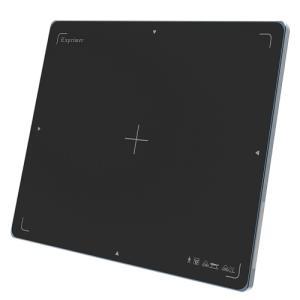 供应DR数字平板探测器