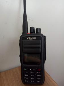 济南历下区供应科立讯数字对讲机DP580