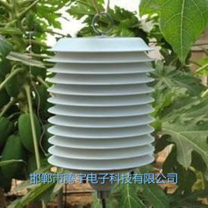 空气温湿度/光照三合一传感器价格