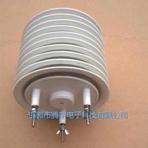 空气温湿度/光照/气压/CO2五合一传感器专业生产