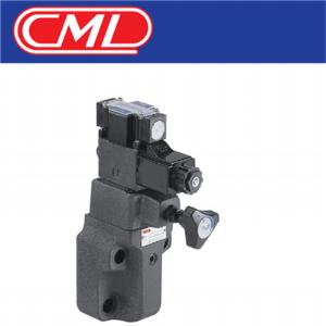 全懋CML电磁阀WE42-G02-B3-A220高质量