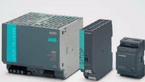 ABB-PM866控制器
