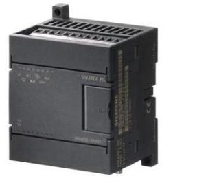 西门子6SE7022-7EP60变频器
