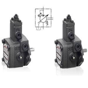 安颂常用叶片泵:PVF-15-70-10S销售现货