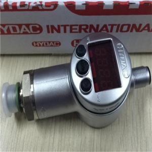 贺德克常用压力传感器EDS346-2-100-000有销售