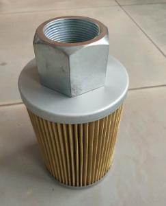 ZNGL02011801磨煤机液压油站滤芯