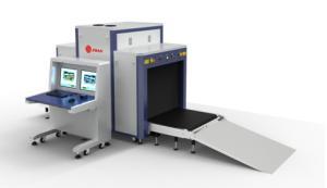 ZA10080安检机