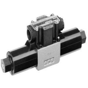 丰兴电磁阀HD3-3W-BGA-025A-WYR2价格便宜