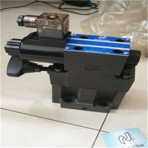 北部精机电磁阀SWH-G02-B20-A120-20-LS质优价势