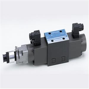 东峰电磁阀:DFA-06-2B2AL现货促销