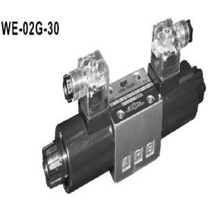 佳王常用减压阀MBR-02-P3-K-20品质高