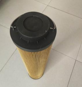 VER1105KT18H电厂液压油滤芯