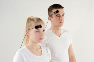 便携式近红外脑成像系统PortLite