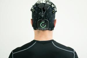便携式近红外脑成像系统Brite24