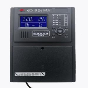 XLKD-10W型联动电源模块