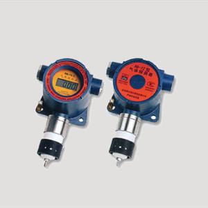 RB-TZ型毒性气体探测器