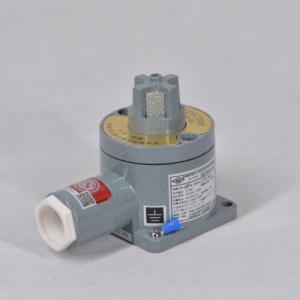 RB-TT型可燃气体探测器